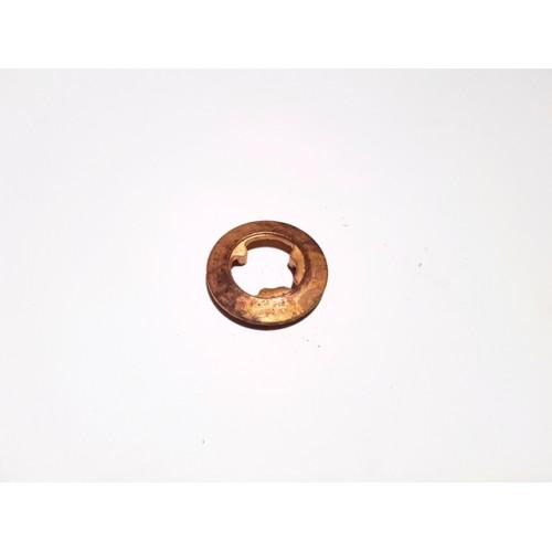 Corona piccola Ignis / Whirlpool