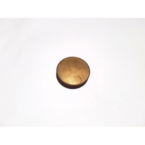 Spartifiamma piccolo in ottone stampato - varie marche