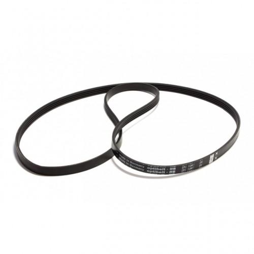 Cinghia lavatrice EL 1091 J4 Ariston / Indesit / Whirlpool C00387859