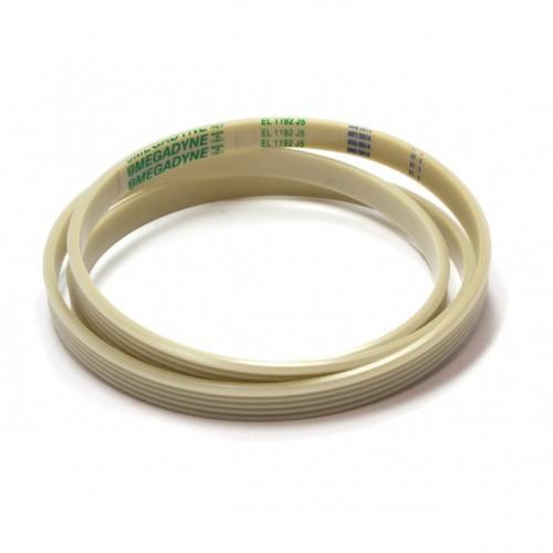 Cinghia lavatrice EL 1192 J5 Siltal / Ariston / Indesit 36060200 C00063416