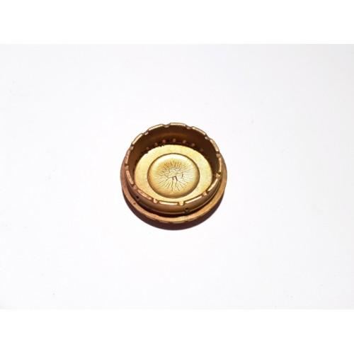 Spartifiamma piccolo Ariston / Indesit