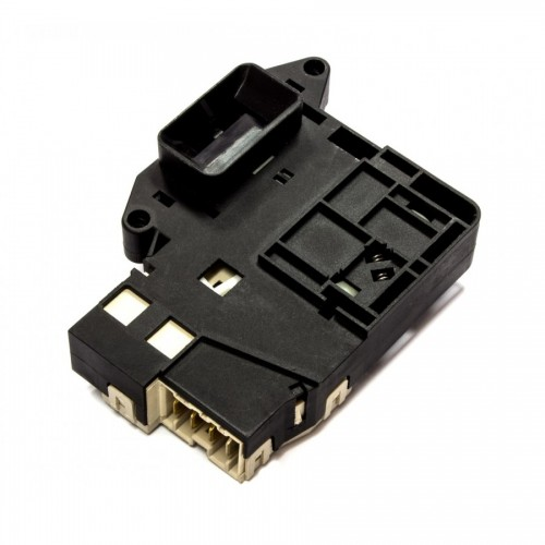 Elettroserratura LG EBF61315801