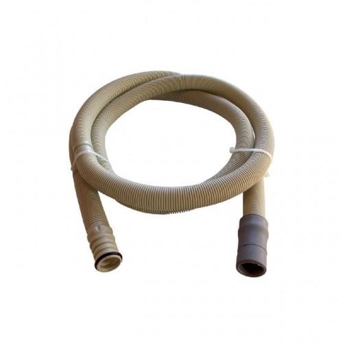 Tubo di scarico Whirlpool