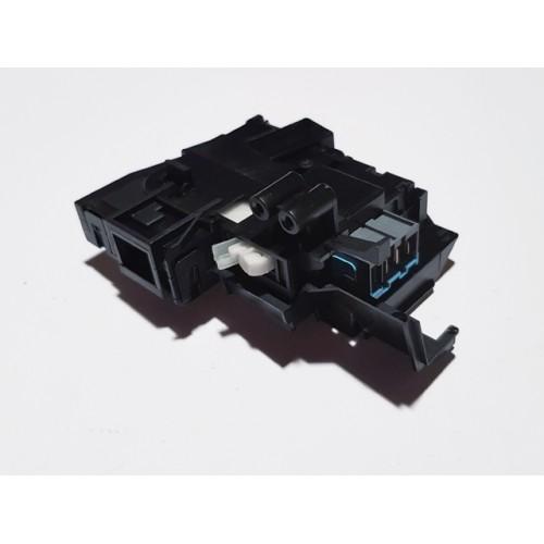 Elettroserratura ROLD DA074664 - C00311961 Whirlpool / Ignis