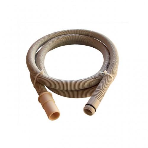 Tubo di scarico Bosch