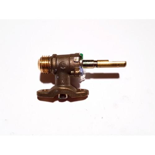 Rubinetto 0.42 per bruciatore 78/90 Indesit / Whirlpool C00035501