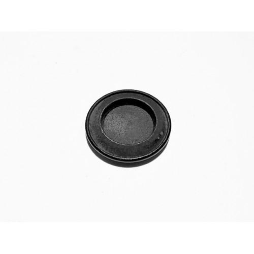Cappellotto interno mini wok Ariston / Indesit C00260706