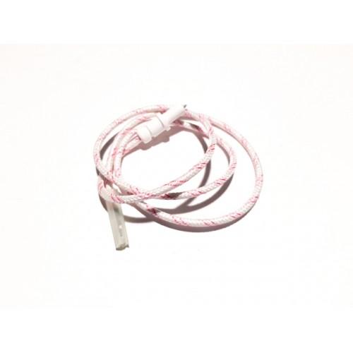 Candeletta con cavo Candy 92206341
