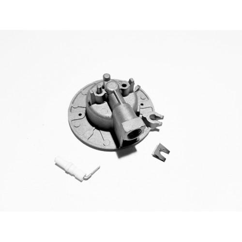 Kit bruciatore Rex / Electrolux