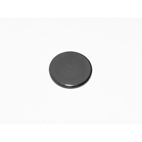 Cappellotto piccolo Ariston / Indesit C00032430