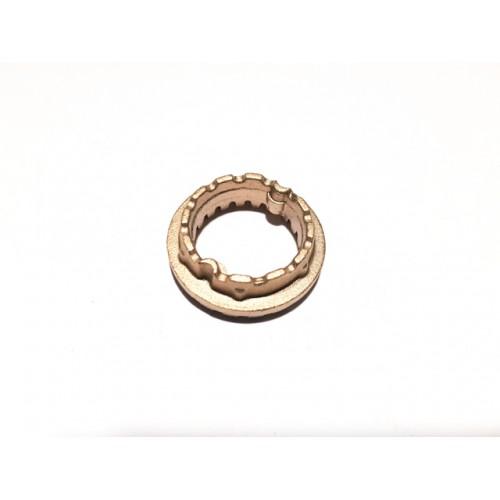Spartifiamma piccolo in ottone Ariston / Indesit C00027179