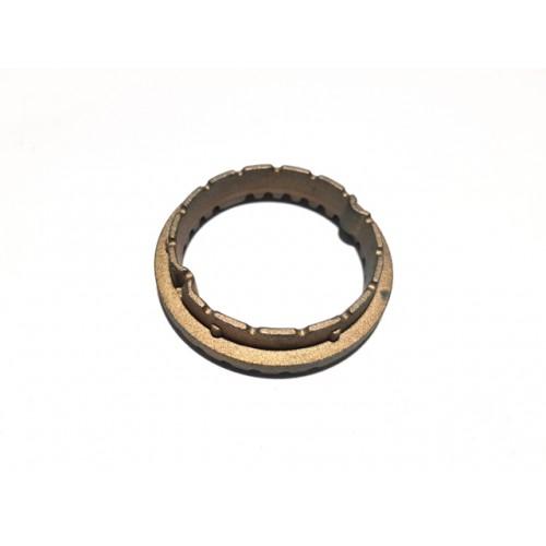 Spartifiamma medio in ottone Ariston / Indesit C00027172