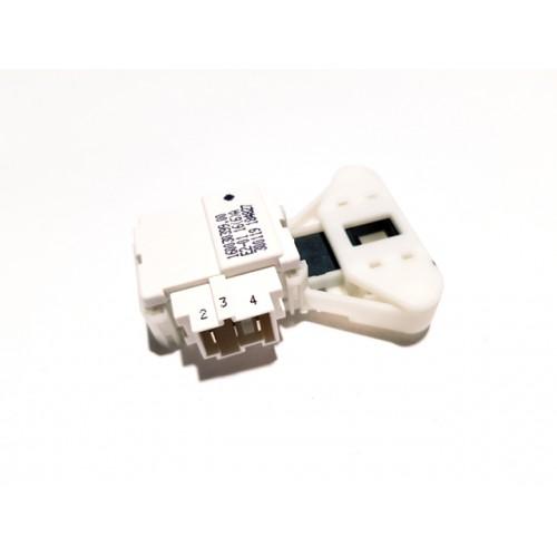 Elettroserratura Hotpoint / Ariston C00309745