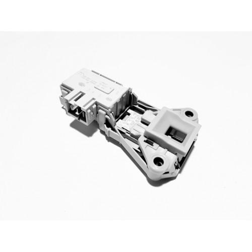 Elettroserratura Zanussi / Electrolux 3792036026