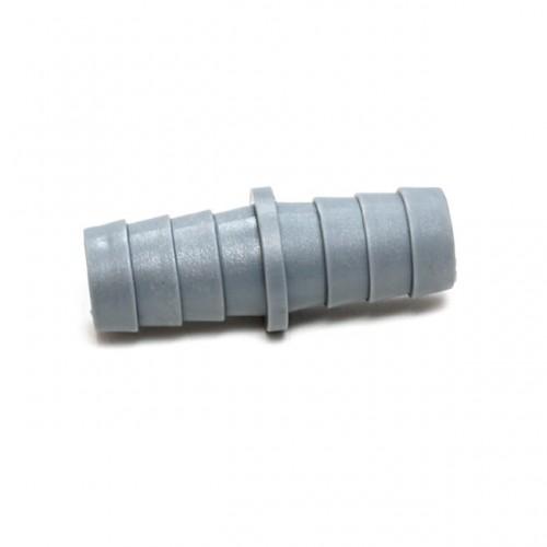 Raccordo tubo di scarico diametro standard