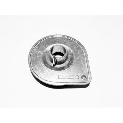 Bruciatore grande Ignis / Whirlpool / Smeg / Siemens