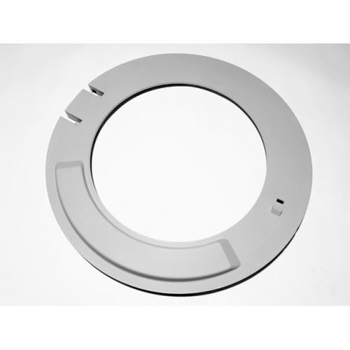 Cornice oblò interna Bosch / Siemens