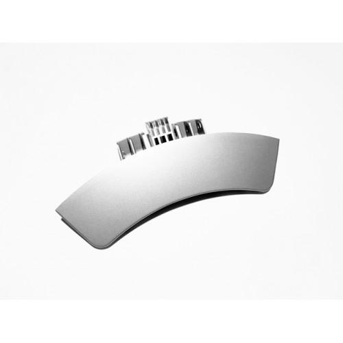Maniglia oblò Samsung (silver)