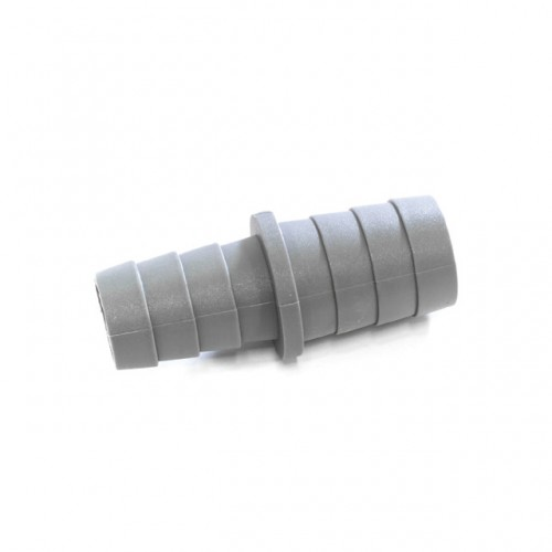 Raccordo tubo di scarico diametro piccolo