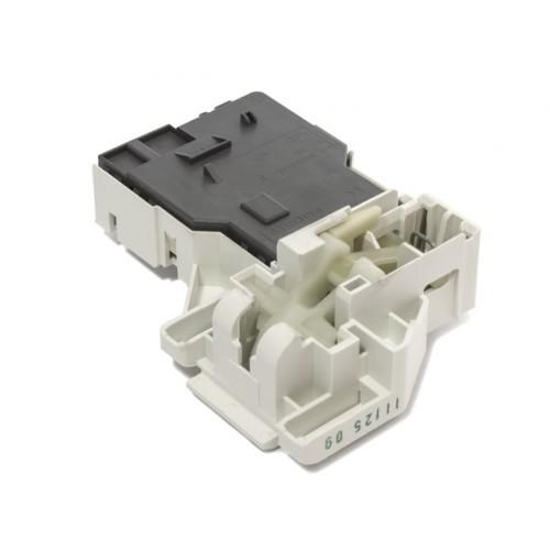 Elettroserratura Indesit PRIME - ROLD DFF31876 C00272452