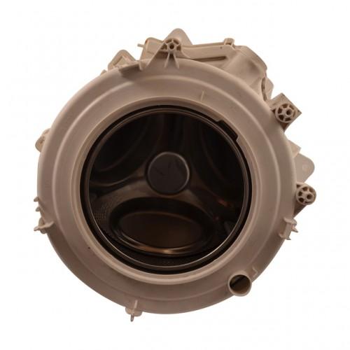Vasca plastica WIXXL126FR Hotpoint Ariston / Indesit C00143604