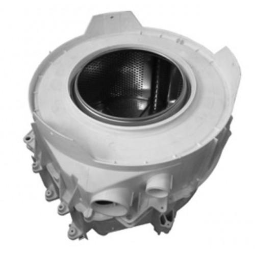 Vasca completa Rex / Electrolux / AEG / Zoppas / Zanussi 1268570908