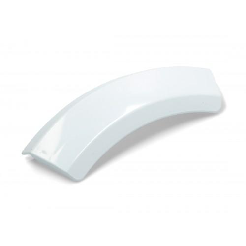 Maniglia asciugatrice Bosch 00644221