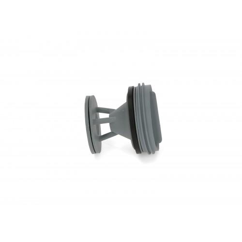Filtro lavatrice Bosch 053761