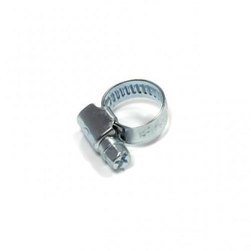 Fascetta GPL - diametro 10/16mm