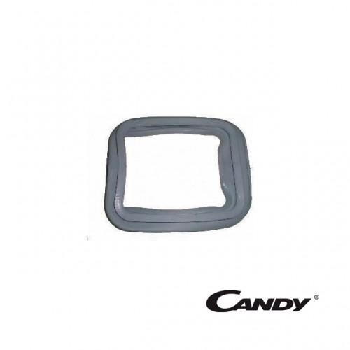 Guarnizione lavaggio Candy