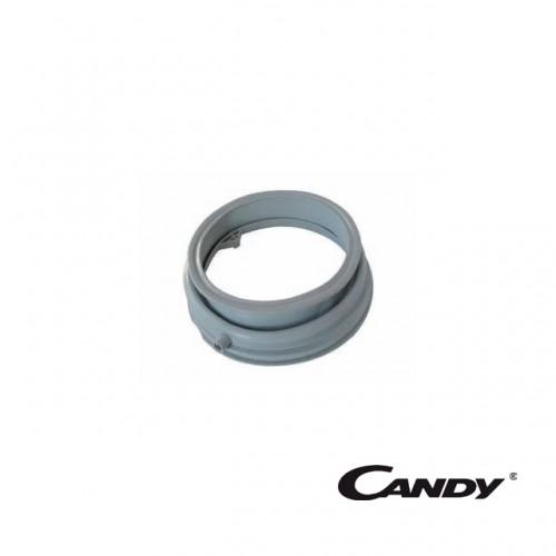 Guarnizione lavaggio Candy originale