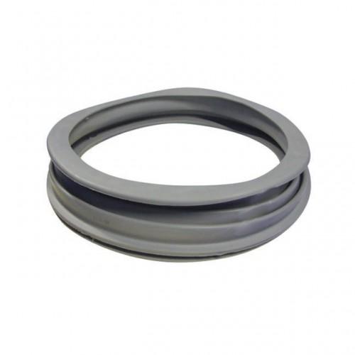 Guarnizione lavaggio Whirlpool / Ignis