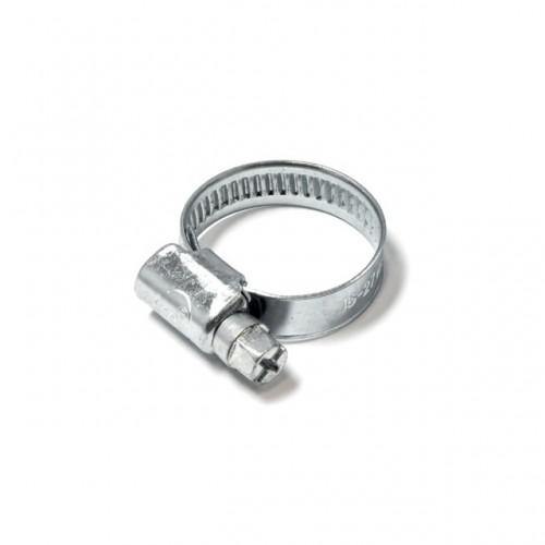 Fascetta (diametro 17/29mm)