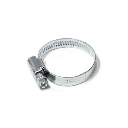 Fascetta (diametro 24/45mm)