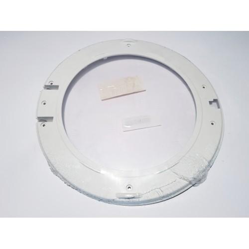 Cornice oblò lavatrice Zanussi / Zoppas 4055099461