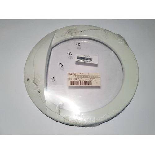 Cornice oblò lavatrice Rex / Electrolux / AEG 1320183914