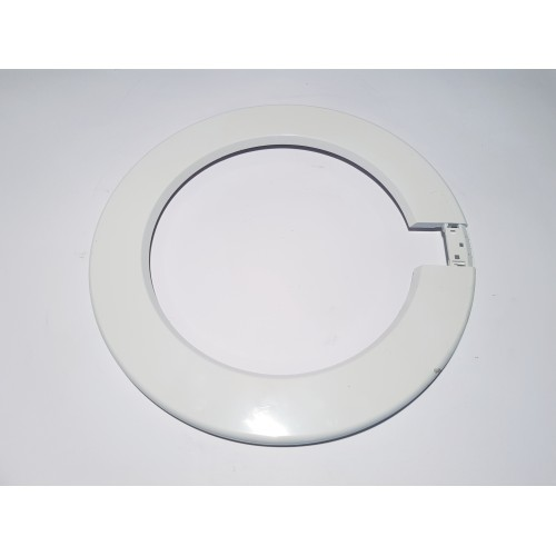 Cornice oblò lavatrice Rex / Electrolux / AEG 1240121135