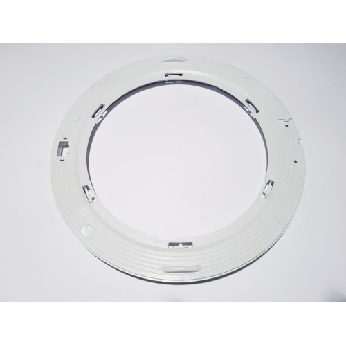 Cornice oblò Rex / Electrolux