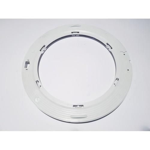 Cornice oblò lavatrice Rex / AEG / Zanussi 1245334204 1248065607