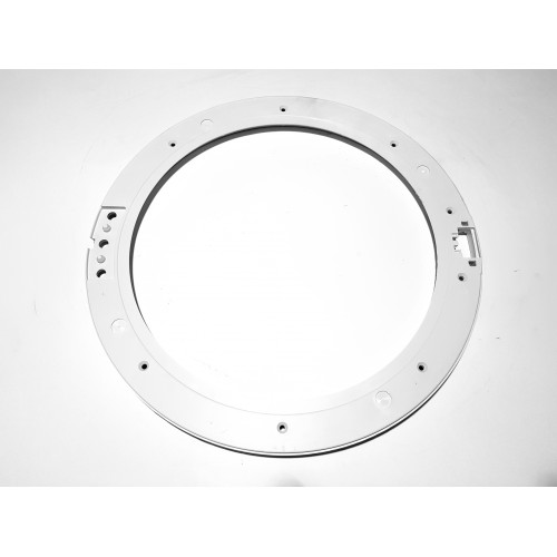 Cornice oblò lavatrice Rex / Electrolux 50210881004