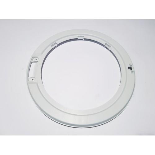 Cornice oblò lavatrice Bosch / Siemens / Balay