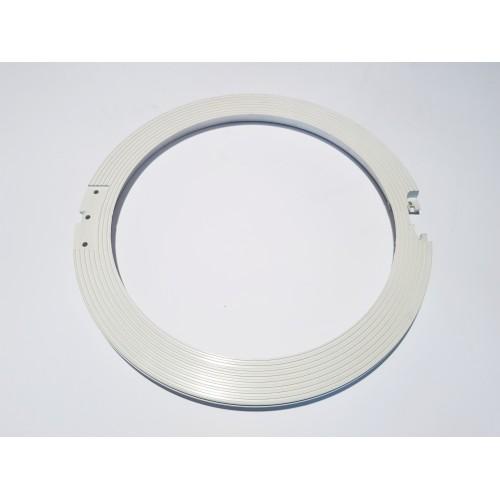 Cornice oblò lavatrice Rex / Electrolux