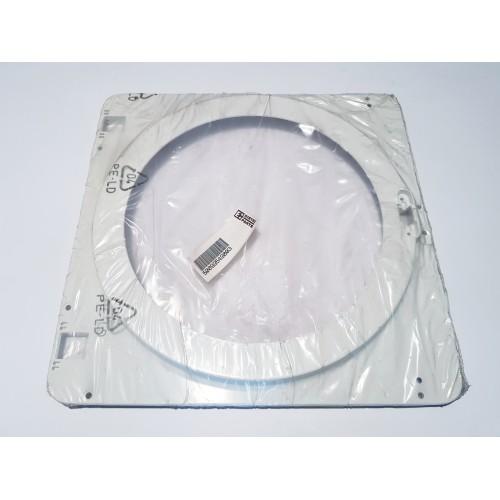 Cornice oblò lavatrice Rex / Electrolux originale
