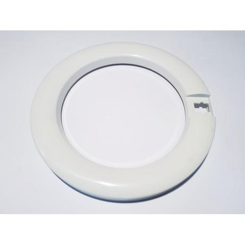 Cornice oblò Whirlpool / Ignis originale