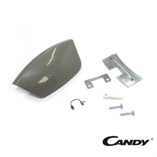 Maniglietta Candy / Hoover