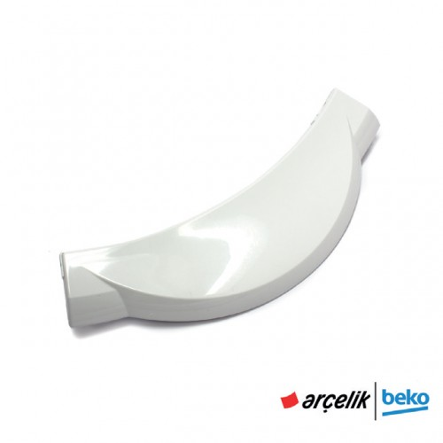 Maniglietta BEKO originale