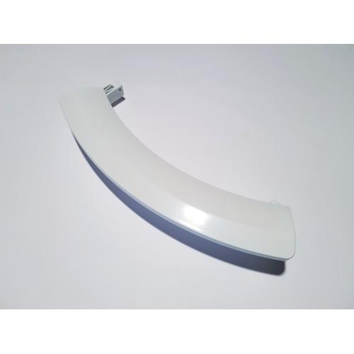 Kit maniglia oblò lavatrice Bosch / Balay / Siemens / Constructa 00751790