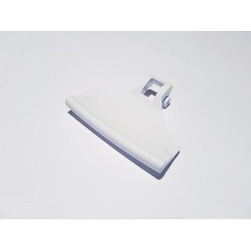 Maniglietta Rex / Electrolux originale