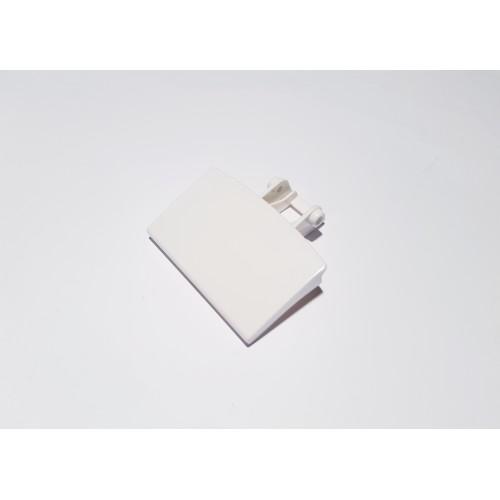Maniglietta Rex / Electrolux