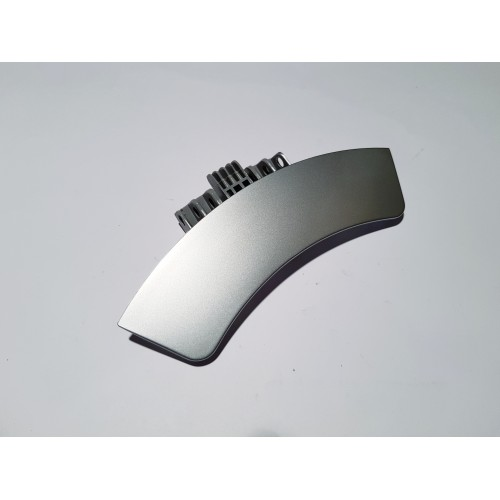 Maniglietta Samsung originale